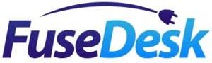 fusedesk-logo