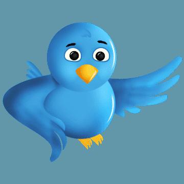 twitter widget, twitter
