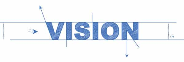 Vision-graphic-1