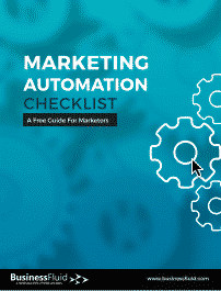 businessfluid-marketing-automation-checklist