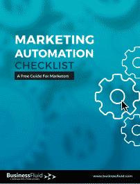 businessfluid-marketing-automation-checklist
