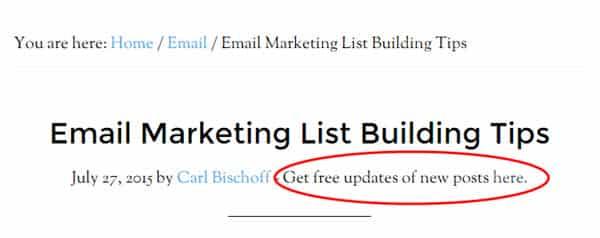 list-building-blog-post-byline