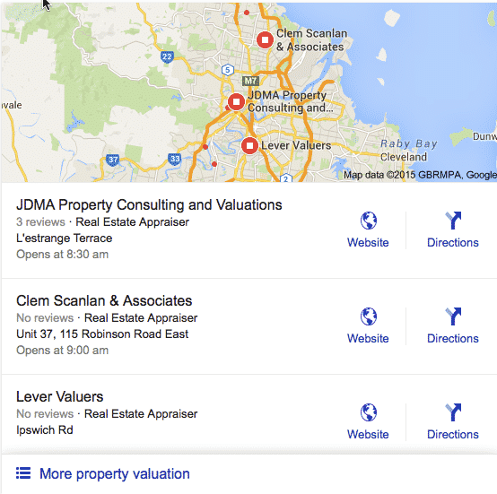 local-stack-google-valuation